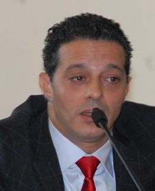 Abdelali Tazi Cesam Maroc