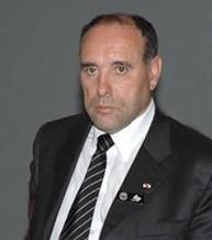Aziz Manar 2