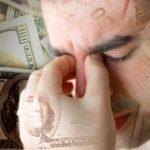 L'endettement mondial a franchi 100 000 milliards $