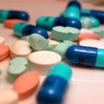libre-échange Maroc/UE : Quel serait son impact sur médicaments ?