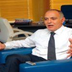 Salaheddine Mezouar déclare ne pas détenir la nationalité française