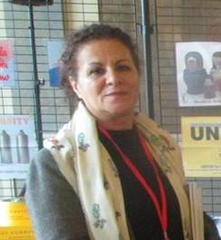 Mina Rodmacq