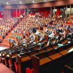 Projet de loi sur la réforme du CCME : Benkirane à l'origine du blocage ?