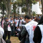 Le gouvernement Marocain approuve le projet  d'indemnité chômage