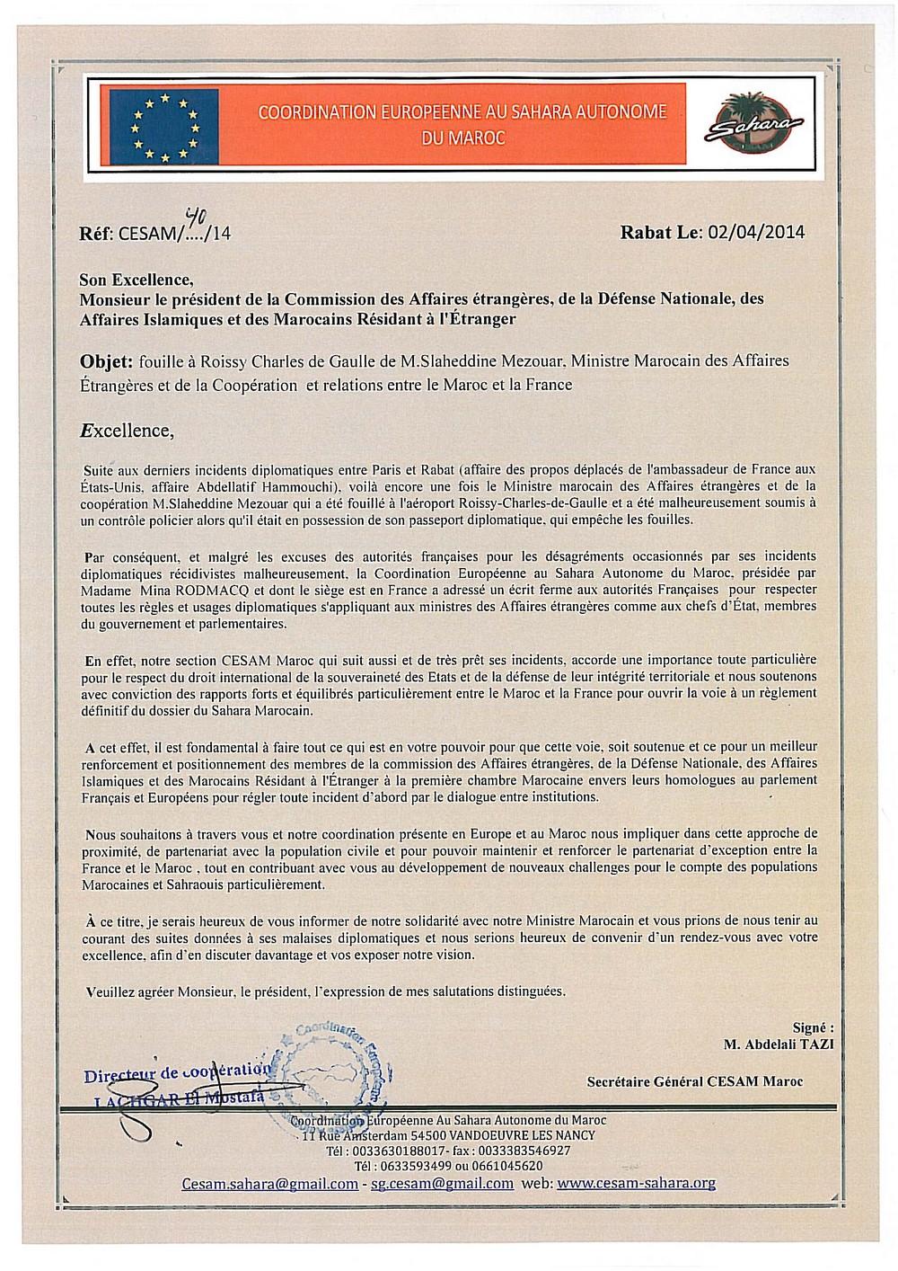 Cesam-lettre-Mustapha-1