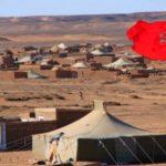 La grogne ne cesse de monter dans les camps de Tindouf