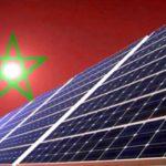 Intégration régionale : Le Maroc a une importante carte à jouer