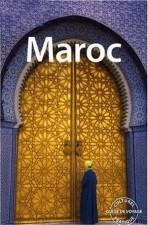 Porte du Maroc