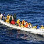 Cesam dans la journée d'étude sur l'immigration au Maroc organisée Par le Parlement