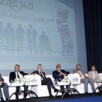 Benkirane tire sur les associations qui reçoivent des subventions