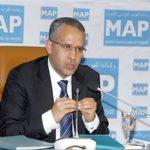 Le dialogue sur la société civile puise sa force dans la Constitution