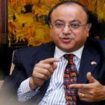 Dr Suresh Kumar à L'ONU : Le Sahara  sous souveraineté marocaine désamorcerait la poudrière nord-africaine