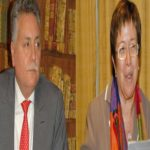 9è congrès du PPS : Nabil, belote et rebelote ?