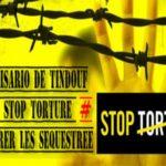Pétition à envoyer à Monsieur Ban Ki-Moon et Amnesty : Protéger et Liberer les séquestrés de Tindouf