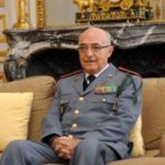Le Maroc proteste contre la lâche agression morale dont il a été victime le Général Bennani à Paris