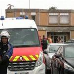 Une Mère marocaine de 47 ans de la commune d'Albi sud de la France a poignardé mortellement une institutrice devant ses élèves en bas âge