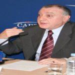 Charles Saint-Prot : Le conflit artificiel entretenu par l'Algérie autour du Sahara marocain