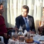 Le Plateau de la communication inter-associative  Une contribution au réseau de l'innovation des Marocains du Monde