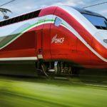 2015 : C'est L'année  de TGV au MAROC