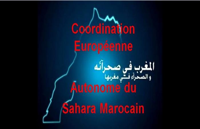 La position du Royaume du Maroc envers la suède