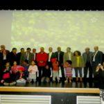 CESAM :Célébration du 39éme anniversaire de la glorieuse Marche Verte