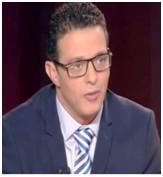 Abdelali Tazi Cesam Maroc 4