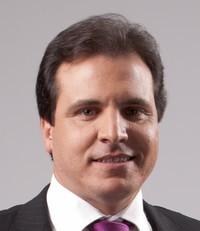 Rachid Bouzidi, Directeur Exécutif du groupe Attijariwafa