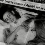 Agadir – Le tremblement de terre de 1960