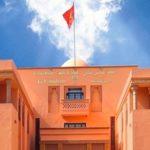 Marrakech: L'Université Cadi Ayyad une référence en Afrique