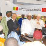 Les efforts du Maroc en matière de lutte contre le terrorisme et la formation des imams salués au Parlement britannique