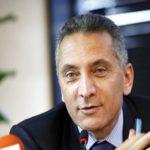 Propriété industrielle : Validation des brevets européens au Maroc