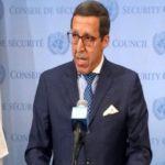 Développement inclusif pour le maintien de la paix et la sécurité internationale