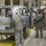 Maroc : L'automobile moteur des exportations
