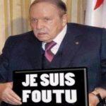 Bouteflika : Le Serviteur Dévoué de Hassan II