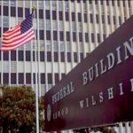 Envoyé spécial : Géolocalisation, Le FBI méthodes de lutte antiterroriste aux Etats-Unis