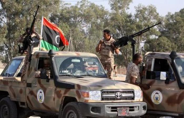 Conflit inter-libyen : L'Algérie récusée par les belligérants