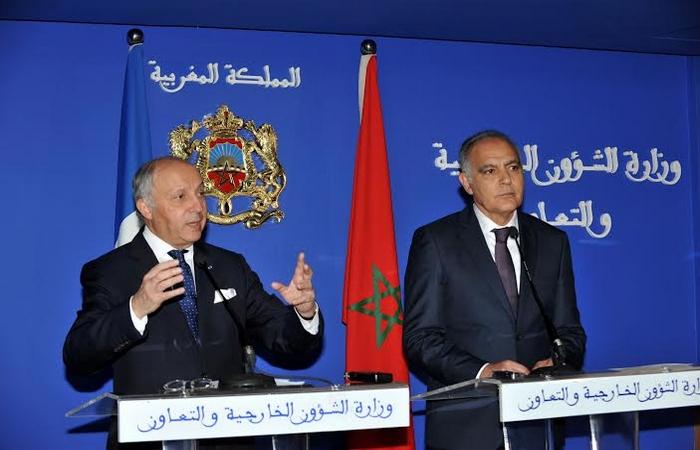 Pourquoi Paris soutient le plan d'autonomie au Sahara Marocain