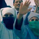 Images splendides :Il était une fois le Maroc