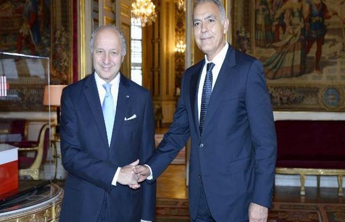 Maroc-France: un nouveau chapitre dans les relations entre les deux pays