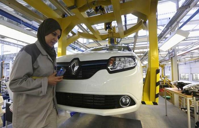 Maroc en 2017: une croissance en hausse?