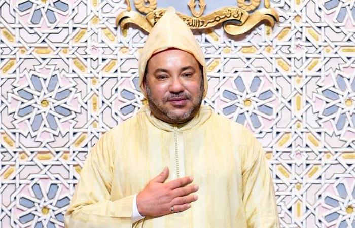 «Phases historiques et juridiques sur le Sahara marocain»: nouvel ouvrage de Youssef Souna