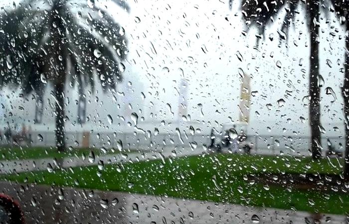 Comment le Maroc provoque artificiellement la pluie?