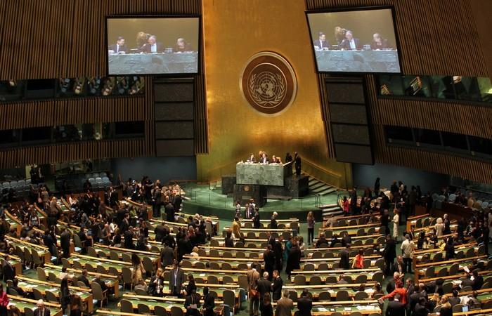 Le Maroc dénonce à l'ONU l'implication du Polisario dans le trafic de drogues