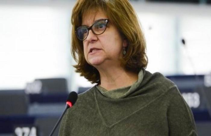 Gdeïm Izik: ces eurodéputés qui demandent «justice» pour les bourreaux et offensent la mémoire des victimes