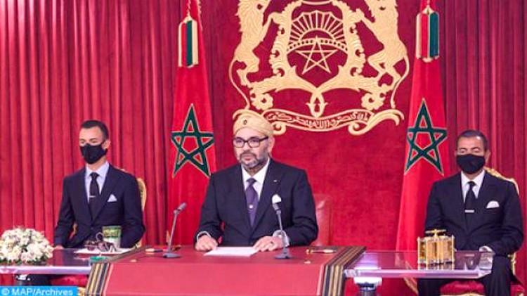 Le Maroc ne se laissera nullement fléchir par les provocations stériles et les manœuvres désespérées