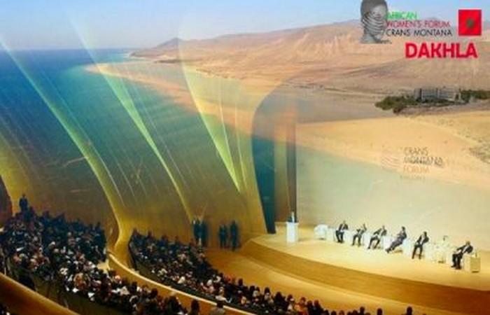 BITCOIN MAROC: Projet éolien Soluna Sahara, et l'industrie automobile au Maroc