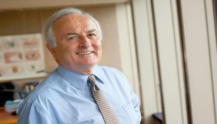 La décision US démontre combien la paix et la stabilité du Maghreb sont «stratégiques» (Bernard Miyet)