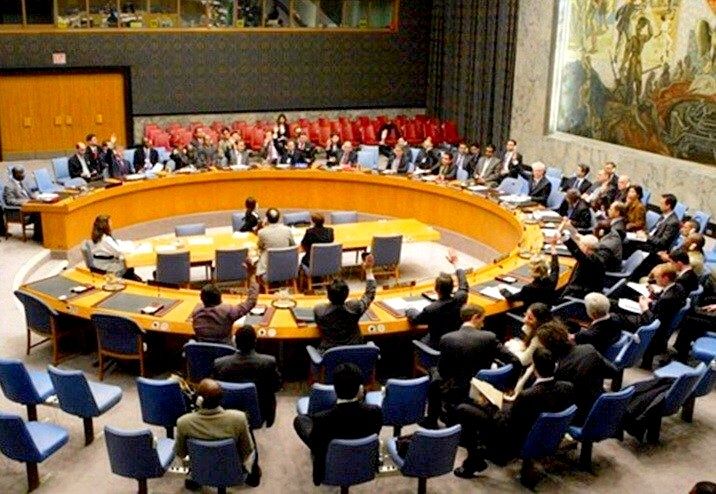 Une plateforme internationale appelle les membres du CS à agir en faveur d'une solution basée sur l'initiative marocaine