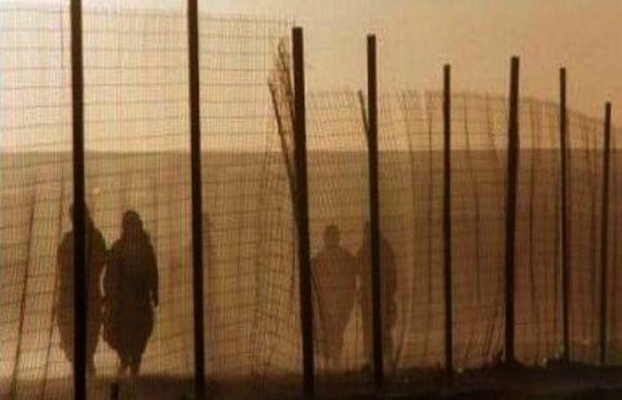 Le Polisario verouille les camps de Tindouf
