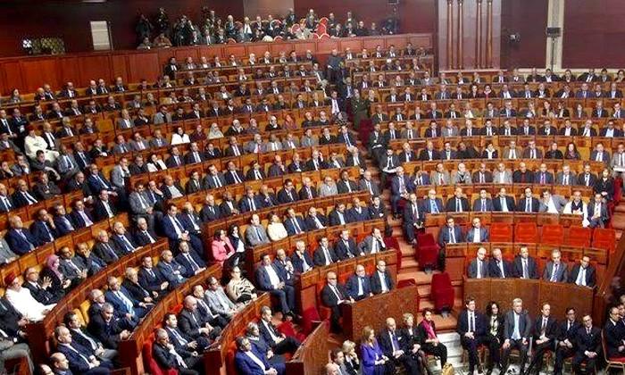 La classe politique marocaine vent debout contre l'accueil de Brahim Ghali par l'Espagne